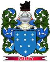 sample coat of arms [full]