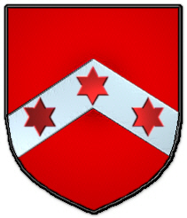Carr Scottish coat of arms