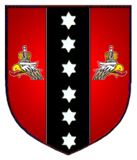 Alexander coat of arms
