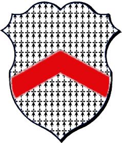 Toliver - Scottish Coat of Arms